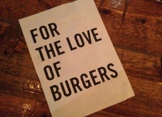 Burgerbar